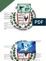 Albun de Canciones Guatemaltecas