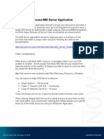 BPD 02 MIDServerApplication
