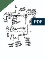 pdf_1