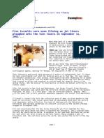 911 - Five-Israelis.pdf