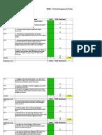 Baru File a.1. Laporan Skoring Akreditasi Puskesmas Rev 2016