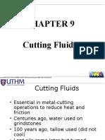BBM 10203 cutting fluids W9.pptx