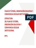 archivo_informativo_PPT.pdf