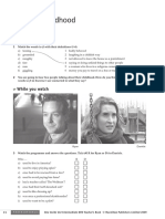 Int-Unit-10-Childhood.pdf