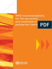 who HPP guideline.pdf