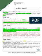 Ag Esc Perito PF DConstitucional Aula13 LiciniaRossi 290414 Matprof Questões
