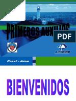 ANEXO 15Primeros Auxilios 2