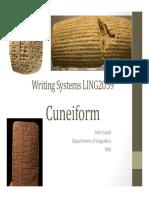WSLecture02e_CunPRINTslides