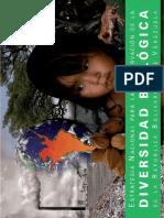 Estrat Nac sobre Conser Divers Biologica.pdf