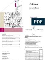 Pollyanna_Activity.Book.pdf