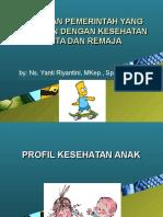 Keperawatan-Anak-Pertemuan-2.ppsx