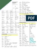 Notevoli_integrali.pdf