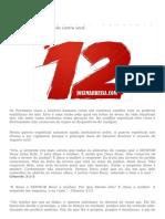 12 dispositivos de Satanás contra você..pdf