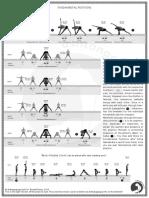 Ashtangayoga.info - Posturas Esenciales.pdf