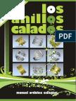 Asi-Son-Los-Anillos-Calados.pdf