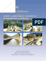 Design-Guidelines-for-Water-Conveyance-System.pdf