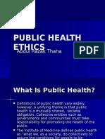 208041 PH Ethics