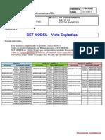 Ok BT_AC_0082 - SET MODEL - Vista Explodida