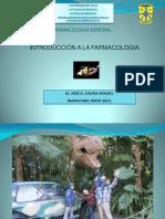 Tema 1 - Farmacología General.pdf
