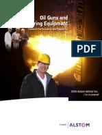 Oil Guns and Gas Firing Equipment.pdf