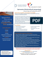 Spirometry_Performing_and_Interpreting_course.pdf