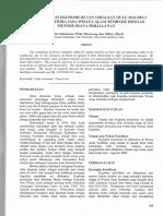 artikel_Jurnal Humaniora 2010_nurdin.pdf