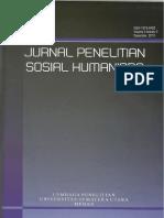 artikel+cover+daf isi_Jurnal Humaniora 2010_nurdin.pdf