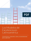 Ebook_Modelos_Excelencia_Latinoamerica.pdf