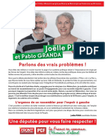 Legislative2017 9106 Joelle Pinna