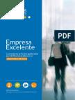 REVISTA ISO TOLLS septiembre-2015.pdf