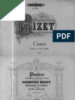 Bizet - Carmen - Fantaise 4H (Singer) .pdf