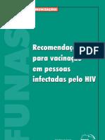 VACINAÇÃO_recomendacoes_pessoas_infectadas.pdf