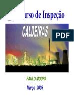 225715979-Caldeira-Paulo-Moura.pdf