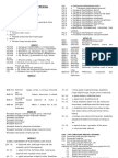 Diagnosis Multiksial