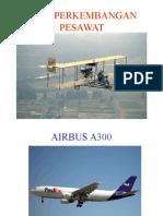 Gbr.Pesawat