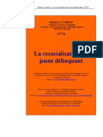 resocialisation_delinquant.pdf