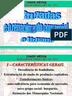 cruzadas (1)