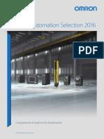 Y212-EN2-06+IndAutoSelection2016
