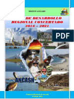 Pdcr Ancash Version Final 06.07.16