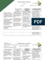 Formato Informe Técnico Pedagógico_2016