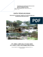Cover Legal1