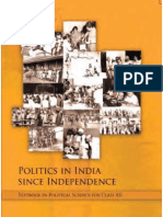 NCERT-Class-12-Political-Science-Part-2.pdf