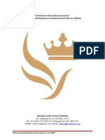 documentslide.com_pedoman-pengorganisasian-komite-keperawatan-new-2.doc
