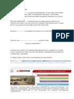 CHARLAS_ UNIDAD DE APRENDIZAJE_INVESTIGACIÓN SOBRE INDICADORES.docx