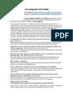 Pautasparaodia10.docx