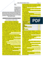 Ultimo edital 2012 - Policia Militar.pdf