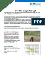 SludgeRheologyDesignTools (1)