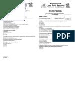 Pc6_7_ SEL_02  _HISTORIA_UNIVERSAL_III BIM.docx
