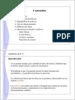 Manejo de Archivos.pdf