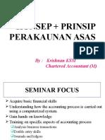 Accounting Basics 16-10-11